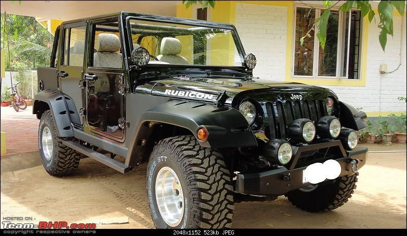 Pic a neatly modified mahindra armada 2g jeeps pinterest pic a neatly modified mahindra armada 2g altavistaventures Images