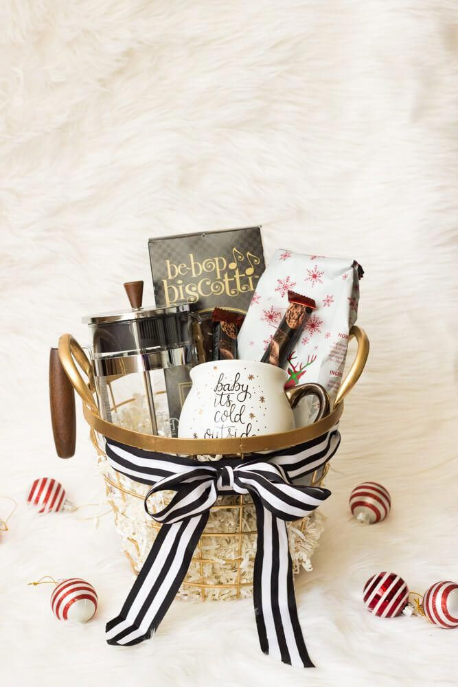 Find Best Gift Basket On the net. Along with 100s of End result.  #giftbasketsforwomen #boyfriendgiftbasket