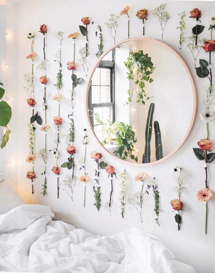картинки летний декор комнаты своими руками большому количеству стилей