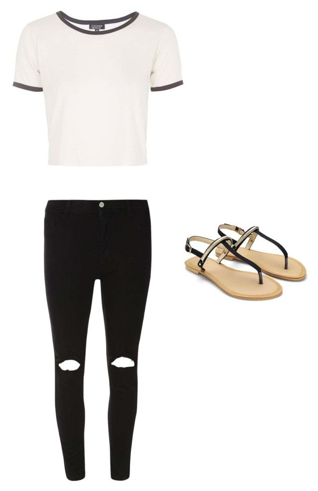 """""""Untitled #46"""" by cassidyb16 ❤ liked on Polyvore"""