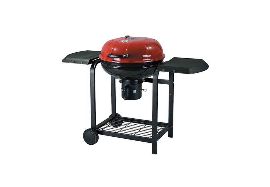 Bbq 021 Red Bbq Grill Reds Bbq Grilling Bbq Grill