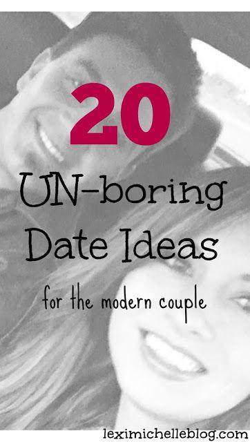 Roliga sex idéer för par
