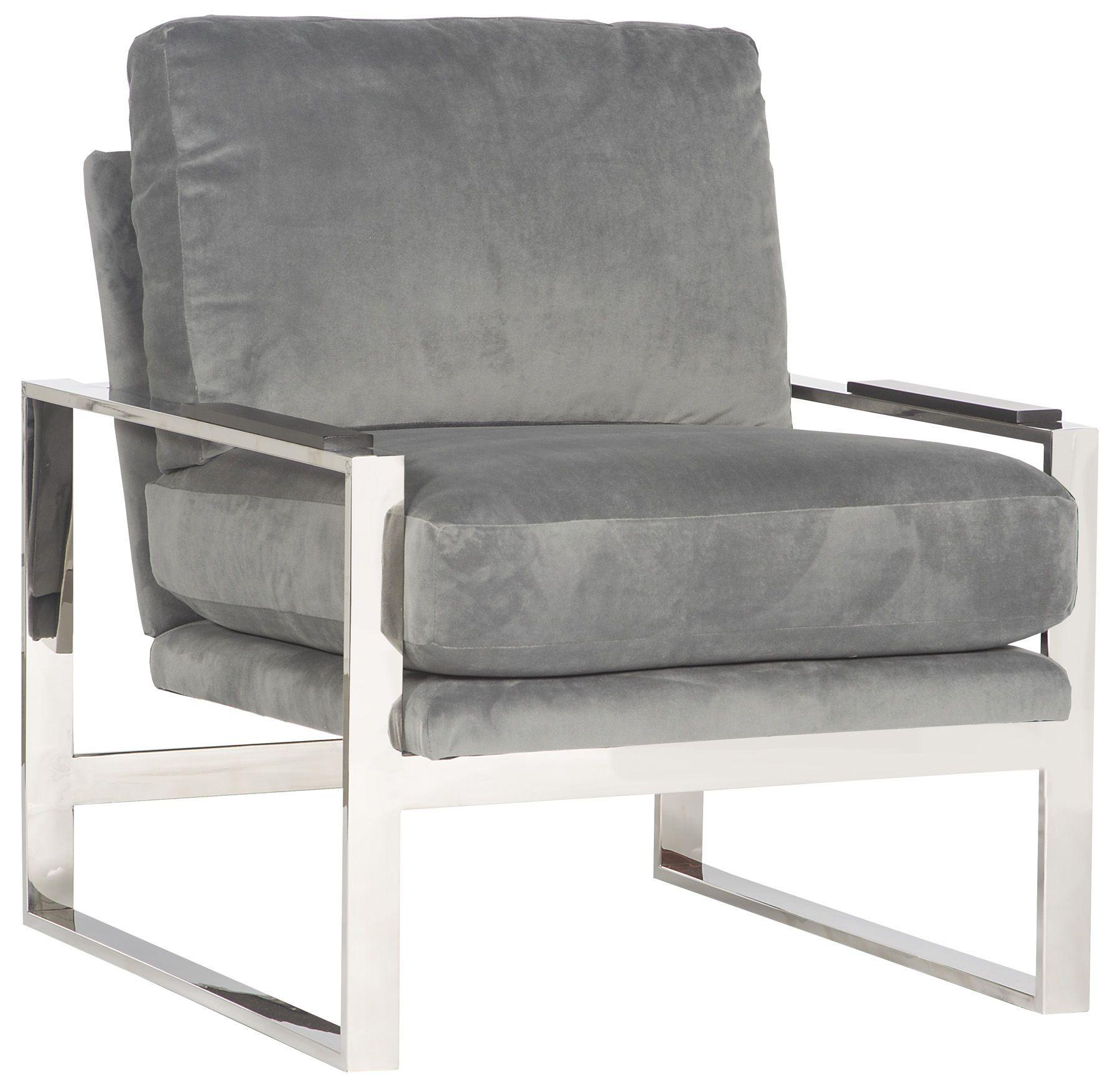 Vanguard Living Room Chair W104 CH   Vanguard Furniture   Conover, NC