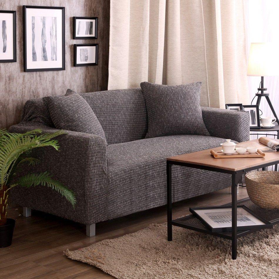 75 unique sofa recliner cover ideas   recliner cover, unique sofas