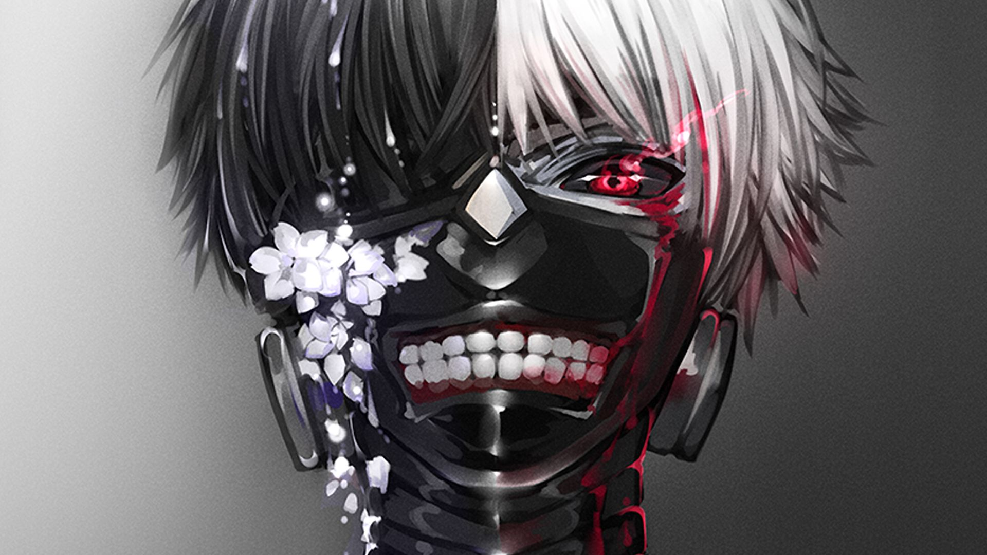 how to kill a ghoul in tokyo ghoul