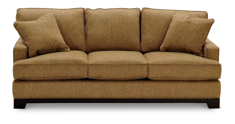 Raumideen über küchenschränken  bauhaus sectional sofas  sofa in   pinterest  sofa