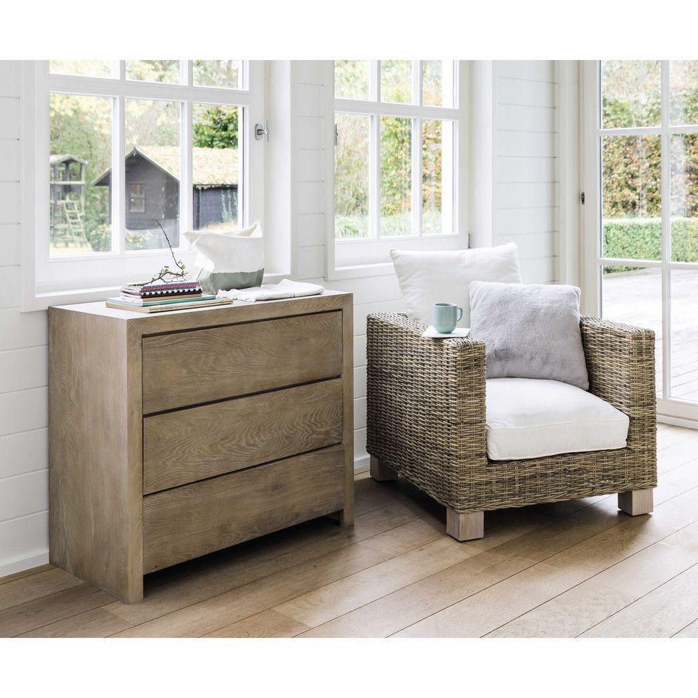 Maison du monde meubles amazing corbeille lorraine with for Maison du meuble