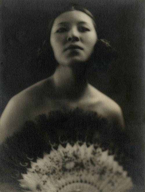 Bovey MN Asian Single Women
