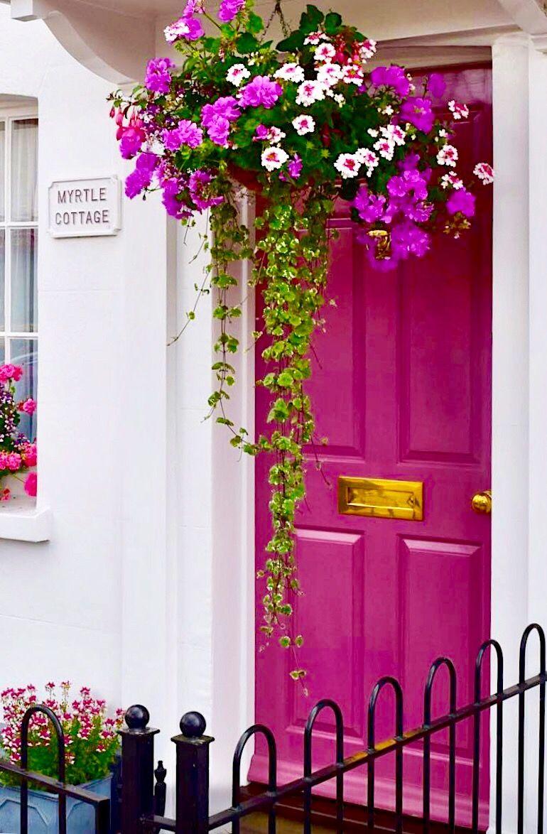 Henley-on-Thames Oxfordshire England  sc 1 st  Pinterest & Henley-on-Thames Oxfordshire England | DoorsPortes | Pinterest ...