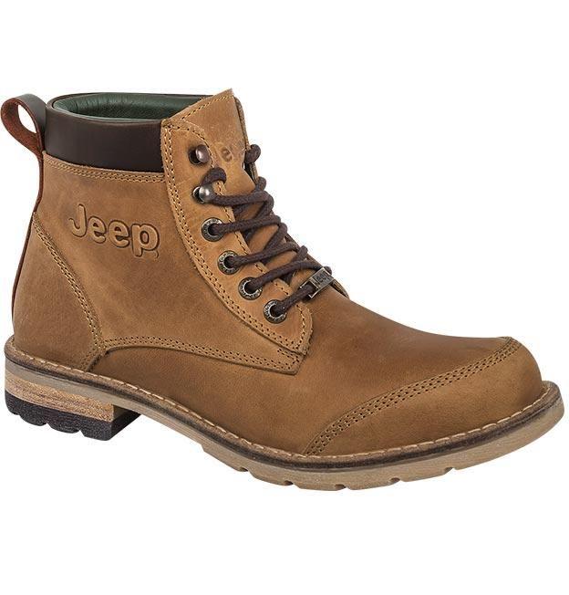78fea3fd JEEP - ID-155517 - 790 Bs | diseños zapatos in 2019 | Botas jeep ...