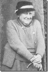 A Birthday Party for Beatrix Potter