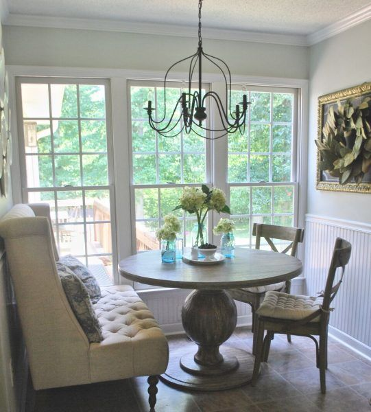 Eclectic Home Tour Plum Pretty Decor Home Decor Dining Room