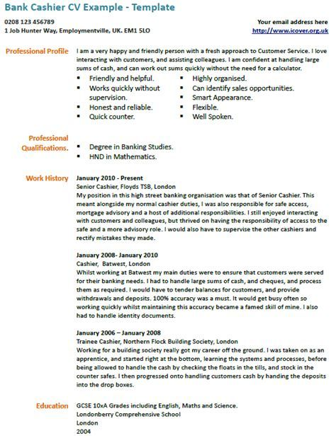 resume sample work experience - Josemulinohouse