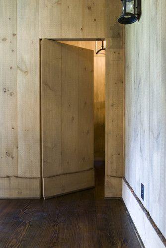 Hidden Door In Wall Hidden Doors In Walls Hidden Door Secret Walls
