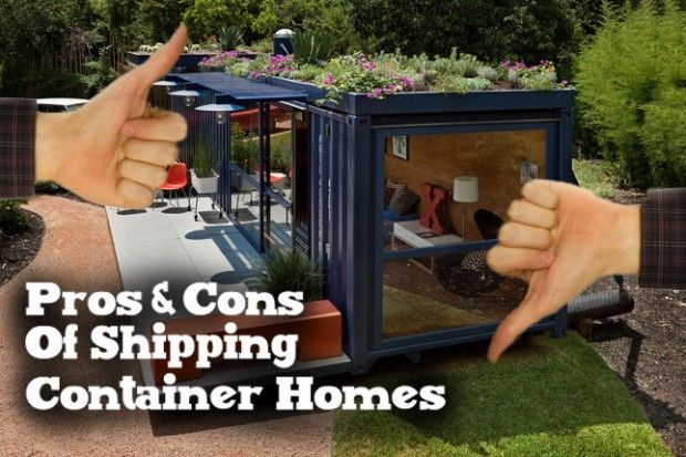 Pin By Calgary Isgreen On Green Design Pinterest Ships