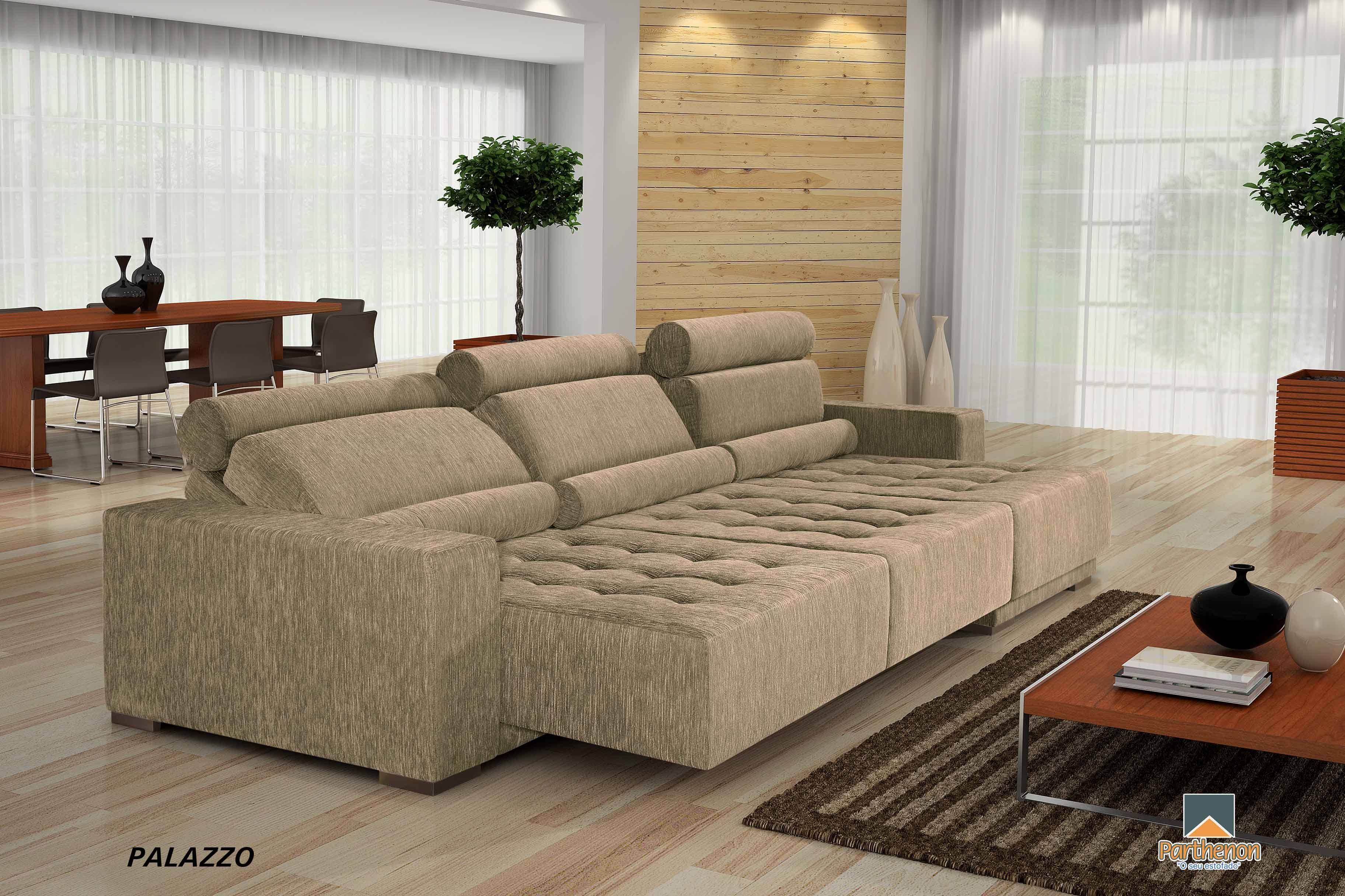 Sofa Couches Home Design Pictures Sofa   Fastaanytimelock.com