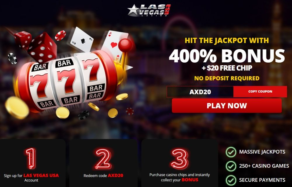 Speaking of excellent service, you can't overlook the attractive € Welcome Bonus that you'll get when you open a Casino Las Vegas account.Not only will you receive an amazing % bonus on your first deposit of up to $, the casino will continue to give you % bonuses on your next THREE deposits.