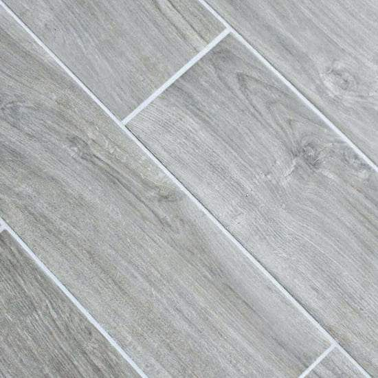 Tier03 12 X 24 Italian Tile 8 36 Planks 13 Available Colors Pictures May Show Choices Not Included With Base Price Or Are No Long