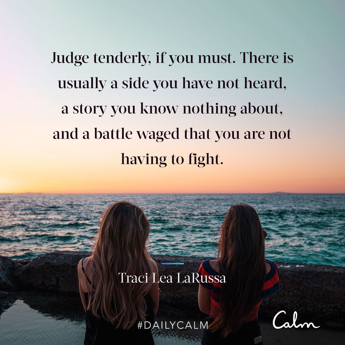 Dailycalm calm daily calm calm quotes one day quotes