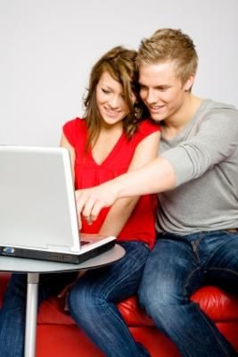 Does online relationships work