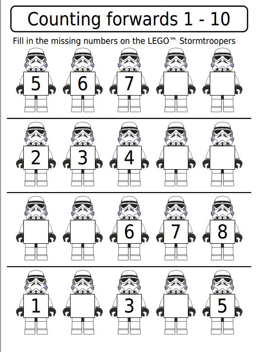 Star Wars Maths Shed Printable Star Wars Ideas Of Printable Star Wars Starwars Printab Star Wars Classroom Star Wars Activities Star Wars Activity Sheets