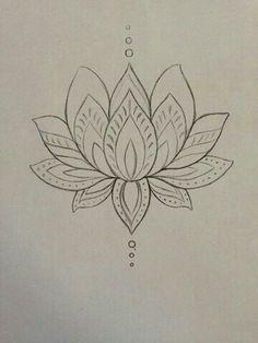 Neck henna lotus google search tattoos pinterest hennas neck henna lotus google search mightylinksfo