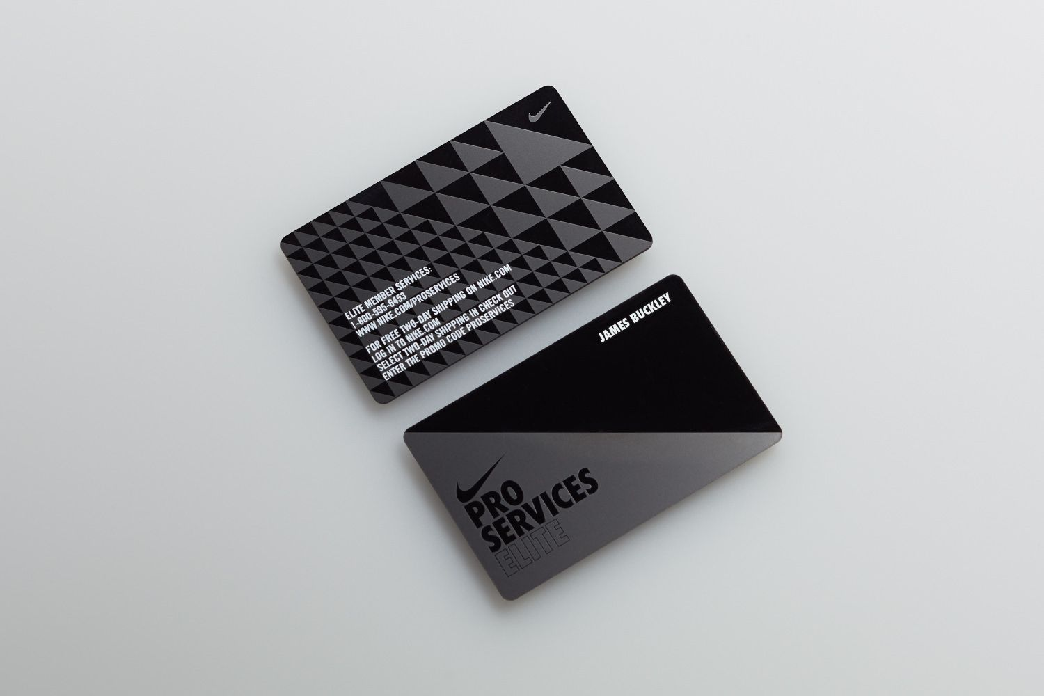 Manual nike business cards pinterest infographics and business cards manual nice things manual nike colourmoves