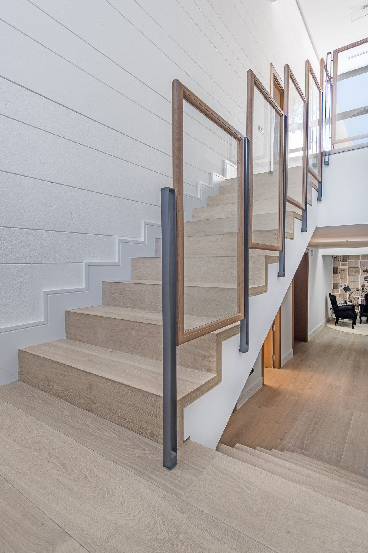 Best Hakwood Flooring – European Oak – Colour Collection 400 x 300