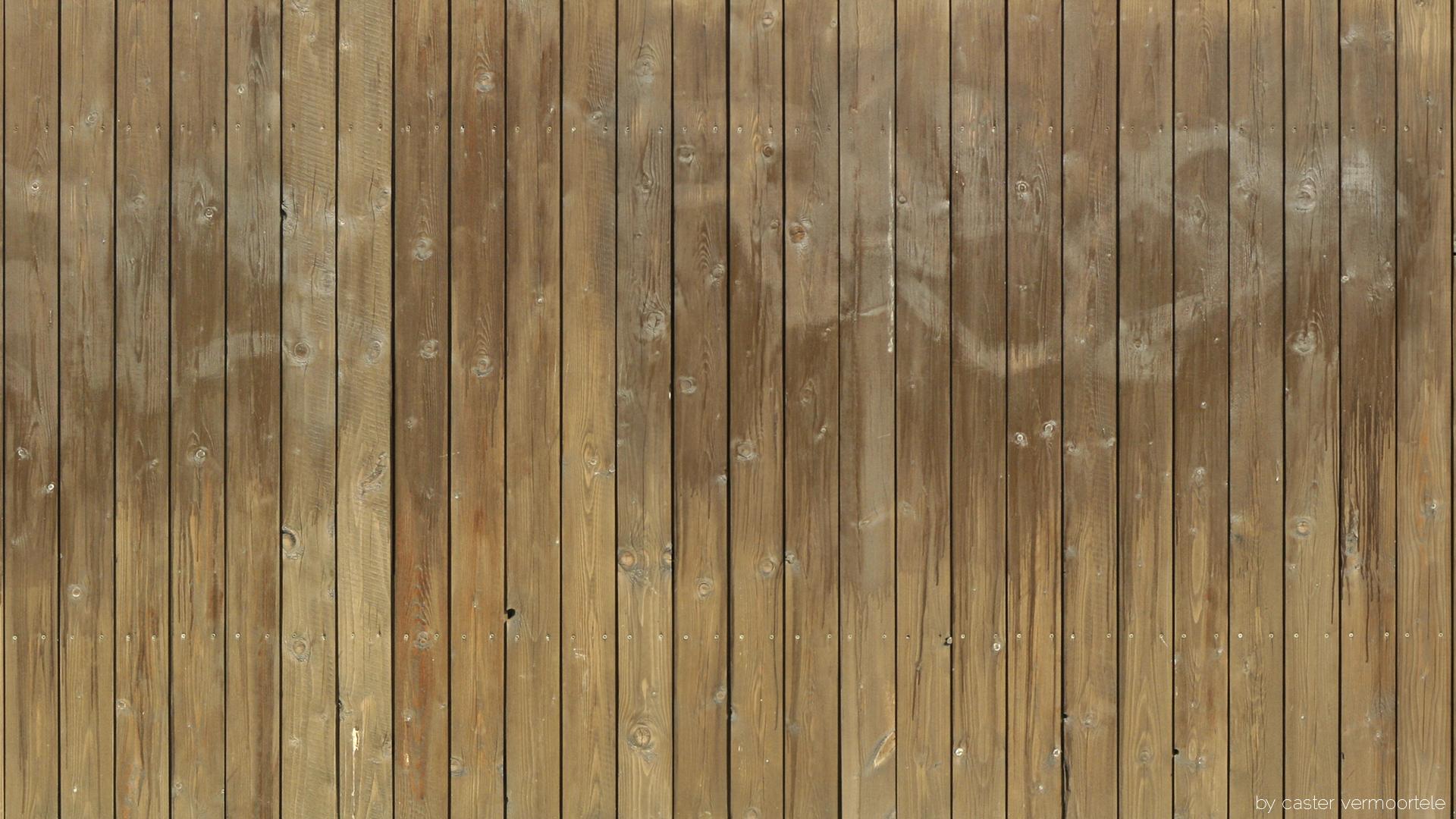 Texture Wallpaper Hd By Zuket Creation Floor Wallpaper Wooden Wallpaper Wood Wallpaper