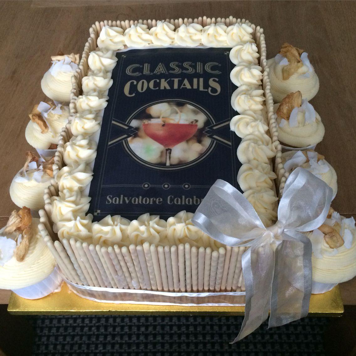 Groovy Extra Extra Large Birthday Cake Alcohol Infused Birthday Cake Funny Birthday Cards Online Sheoxdamsfinfo