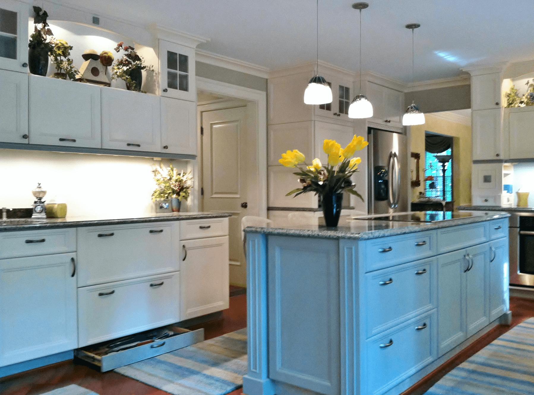 kitchen cabinet toe kick ideas | Kitchen | Pinterest | Kitchens