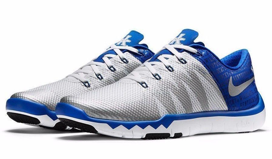 nikeroshe$19 on   Nike free trainer, Nike free, Nike free shoes