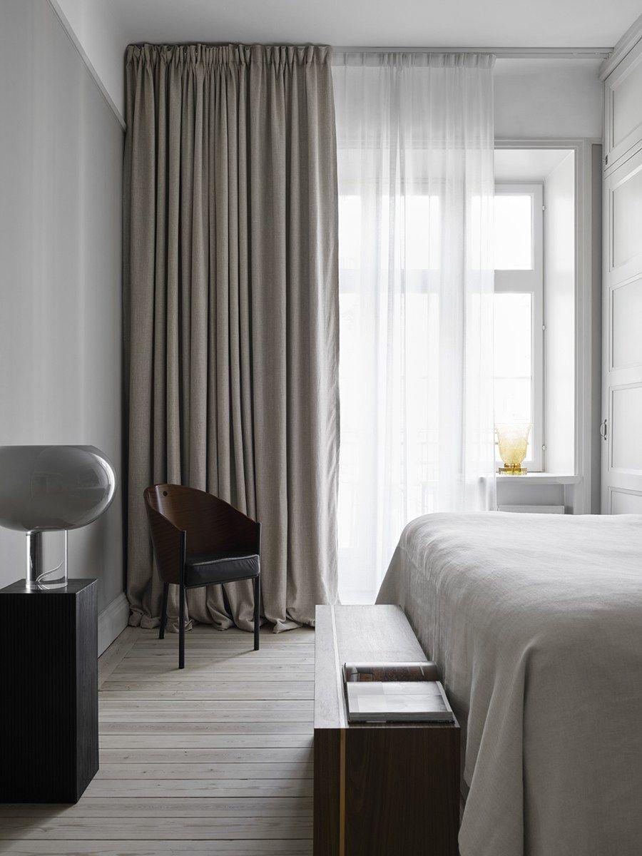 madeleine asplund klingstedt s home interior design pinterest rh pinterest com