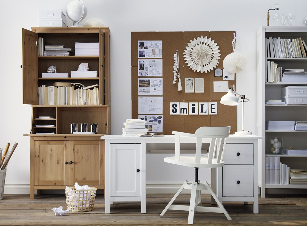 pin by hailing lee on ikea home office office furniture
