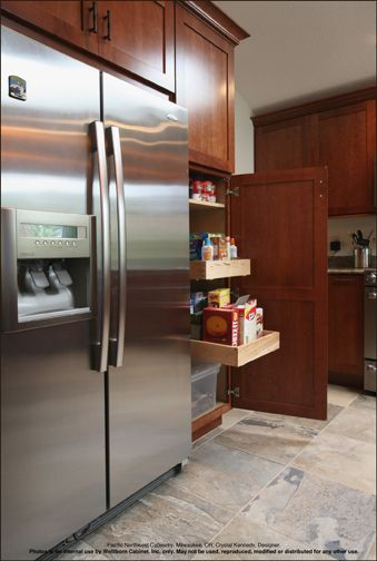 Prairie Cherry Light Wellborn Cabinets Cabinet Manufacturers
