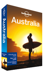 lonely planet australia travel guide i want to go to there rh pinterest com Natalie Tran Lonely Planet Natalie Tran Lonely Planet