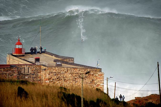 Surf Photo of the Week 6.9.14