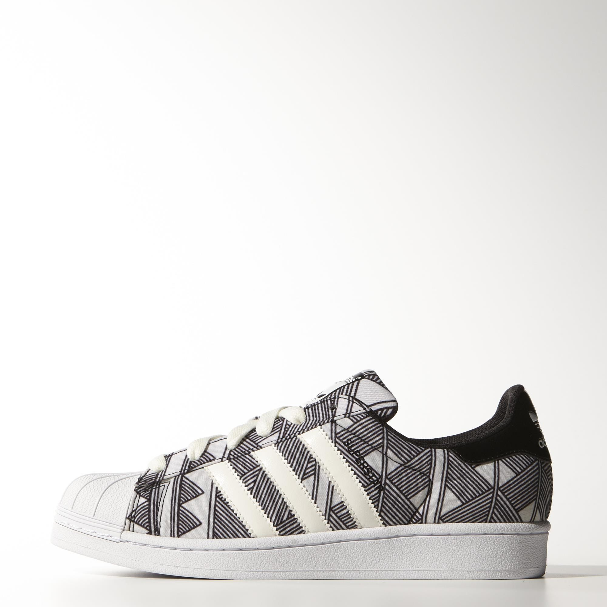 adidas superstar adidas superstar pinterest zapatos