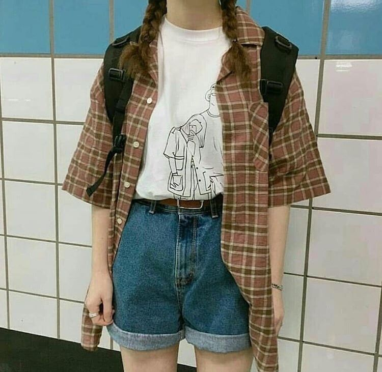 Photo of Falloutfits5