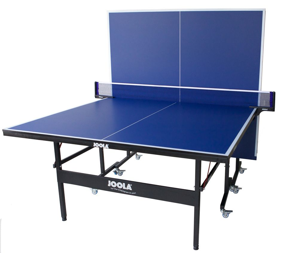 Small Ping Pong Table Dimensions Executive Home Office Furniture Check More At Http