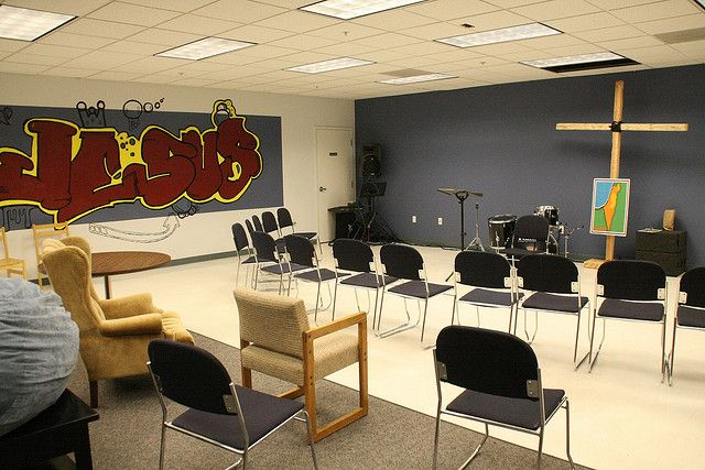 Cool Youth Group Rooms   Recent Photos The Commons Getty Collection Galleries World Map App ...