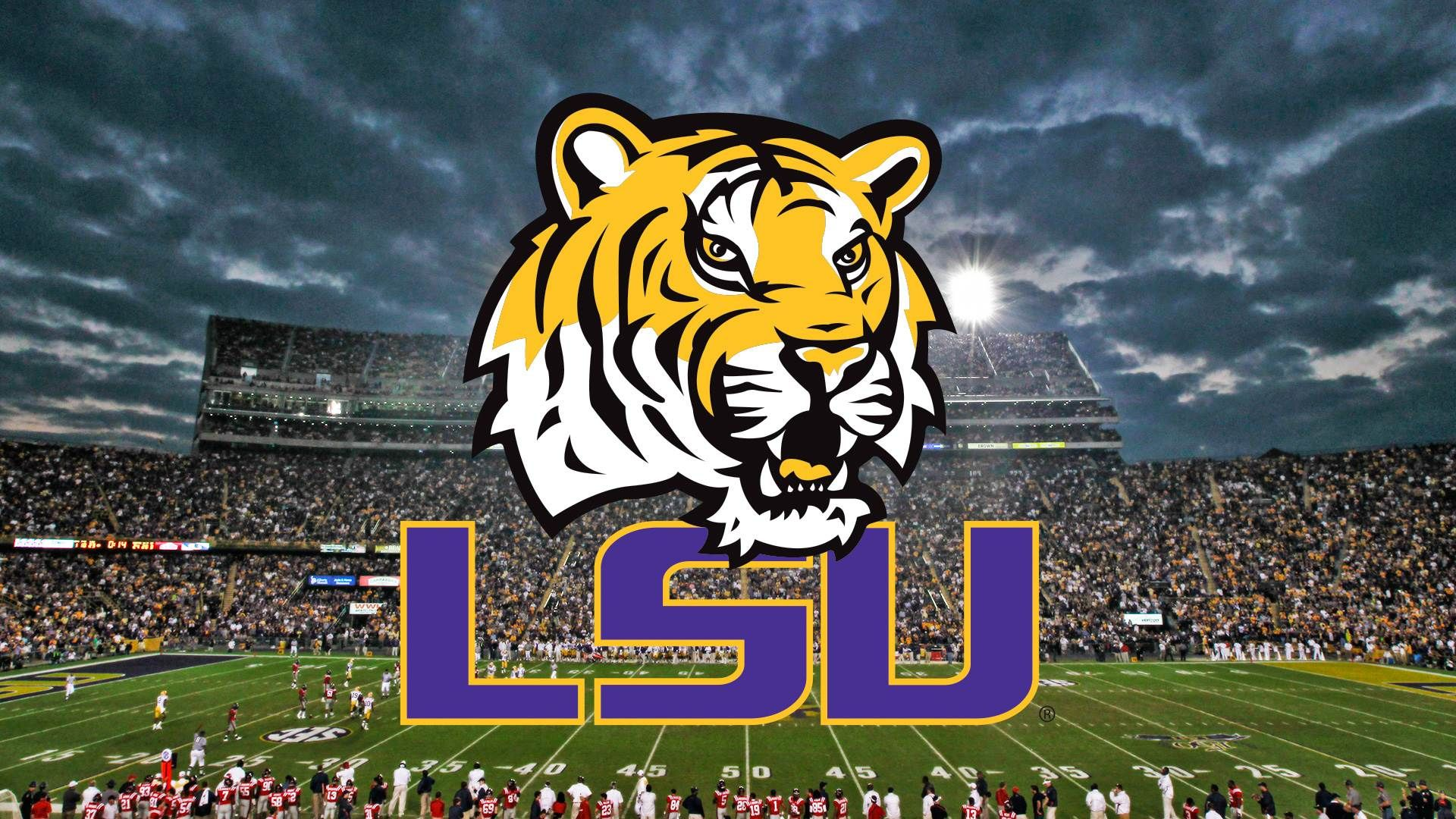 Free Lsu Tigers Iphone Uamp Ipod Touch Wallpapers 1920 1080 Lsu Wallpaper Adorable Wallpapers Lsu Wallpaper Adorable