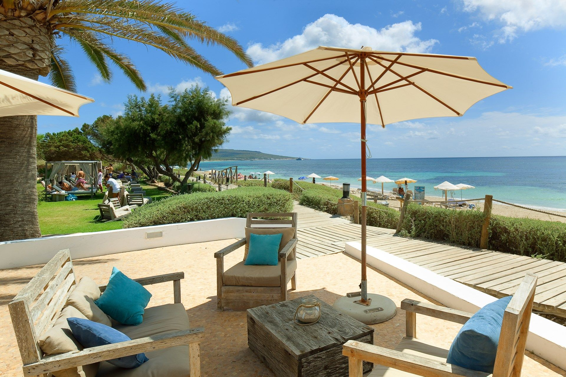 Gecko Beach Hotel Formentera Conde Nast Traveller 5may16