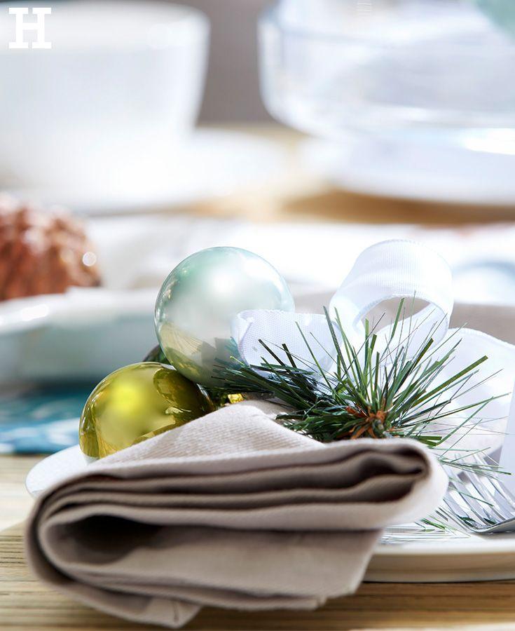weihnachtliche tischdeko weihnachten deko idee inspiration tisch winter weihnachten. Black Bedroom Furniture Sets. Home Design Ideas
