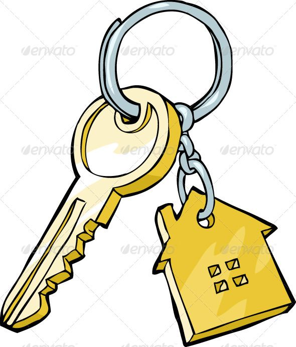 Print House Key Designs on caribbean house designs, button designs, lantern designs, bunkie designs, keys with designs, poetry designs, house extension designs, house keys fun, diary designs, money designs, stilt home designs, phone designs, florida beach house designs, house entry designs, house warehouse, cool computer designs, house number designs, housekeeping designs, house of k fashion logo, black and white abstract designs,