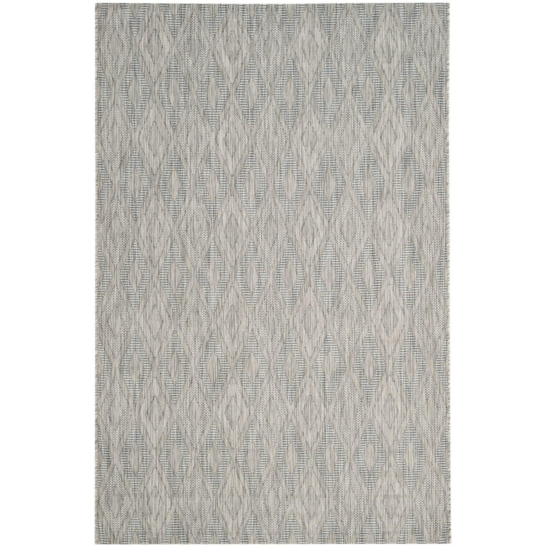 Outdoor-Teppiche | Teppiche für draußen online kaufen | home24