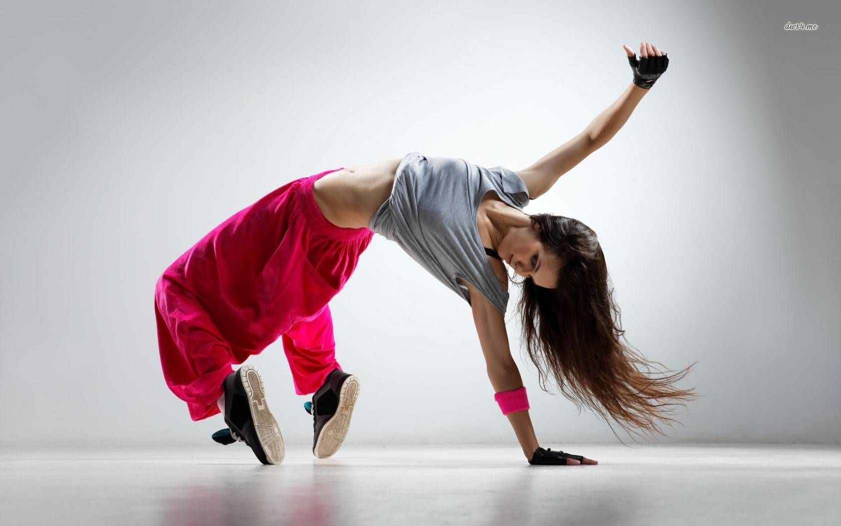 Hip Hop Dance Wallpaper Hd Hd Wallpapers Hip Hop Dancer Gettin