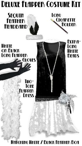 Meghan u can wear Ur dress from ash wedding !! | Plus size flapper ...