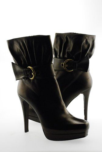 Stuart Weitzman Buckrogers Ankle Boots clearance best store to get outlet wide range of Wj6UuLUoLW