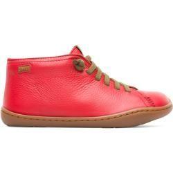Boots -  Camper Peu, boots children, red, size 26 (eu), 90019-077Camper.de Camper Peu, boots children, red,  - #boots #Pets #Petsaccessories #Petsdiy #Petsdogs #Petsdogsaccessories #Petsdogsbreeds #Petsdogspuppies #Petsfish #Petsfunny #Petsideas #Petsquotes #Petsunique #smallPets #smallPetsforkids